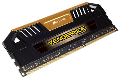 Ram Corsair Vengeance 8gb Ddr3 corsair vengeance pro gold 2400mh ddr3 ram 2 x 8gb buy
