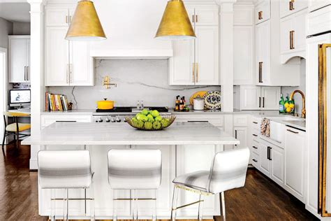 kitchen inspirations kitchen inspiration southern living