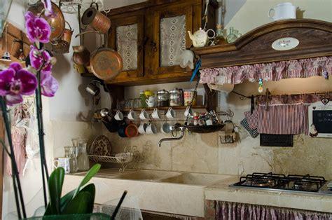 cucina rustica in pietra kitchen tiles archives pietre di rapolano