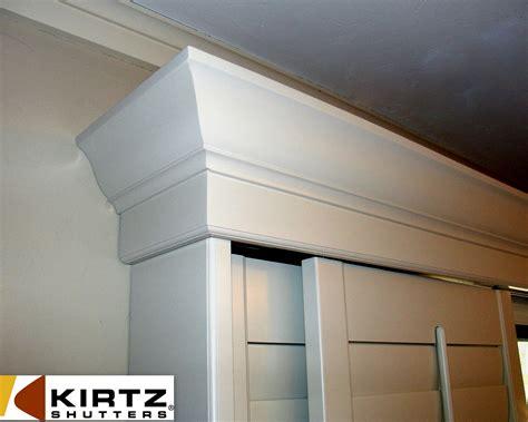 Curtain Rods For Inside Window Frame Sliding Shutters For Sliding Doors A Not So Standard