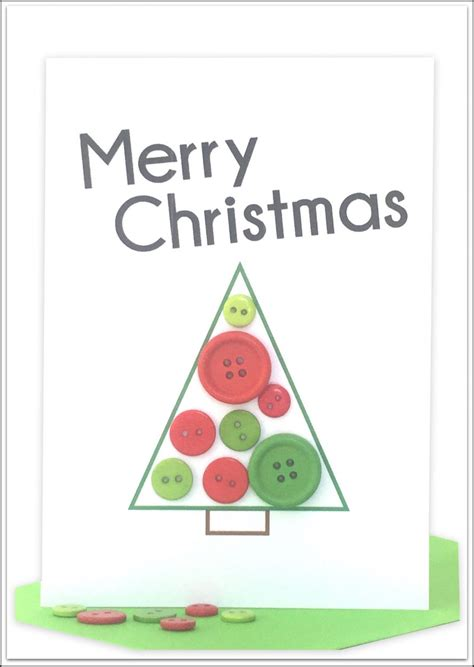 Lmc Gift Card - christmas cards red reindeers lils wholesale cards