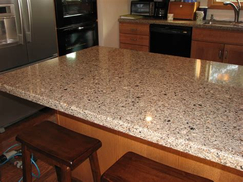 Best Affordable Kitchen Cabinets by Silestone Silestone Countertops Silestone Countertops