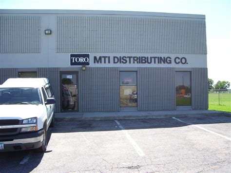 lighting stores burnsville mn residential and commercial irrigation mti distributing