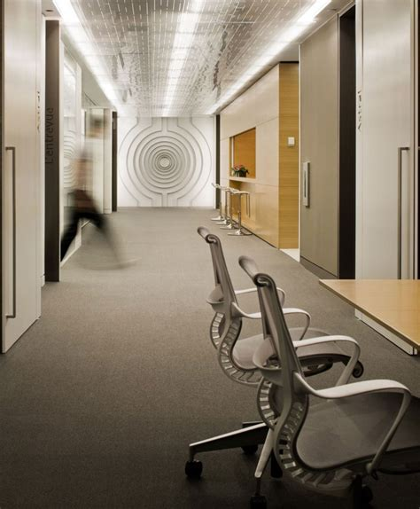office wall design ideas modern astral media office interior design interior