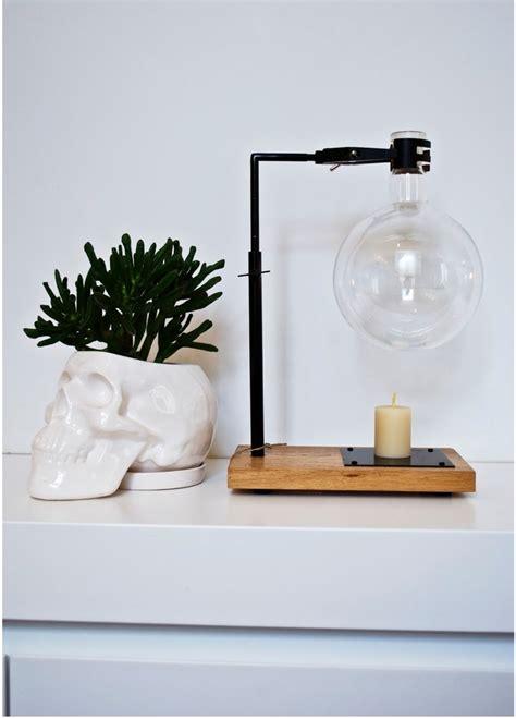 Essential Untuk Burner Aromaterapy Eceran 1000 images about essential burner on dead sea salt tea lights and plastic