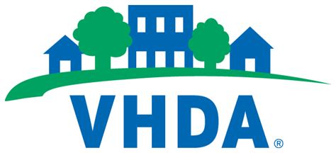 virginia housing development authority ada in focus virginia mid atlantic ada center