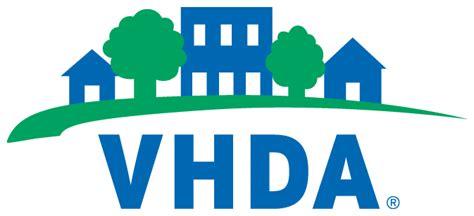 virginia housing authority ada in focus virginia mid atlantic ada center