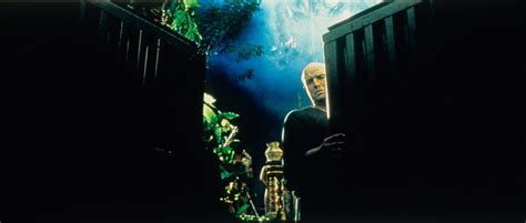 Apocalypse Now 2 by Articles Apocalypse Now