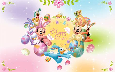 image happy happy easter 2018 images quotes wishes messages sms