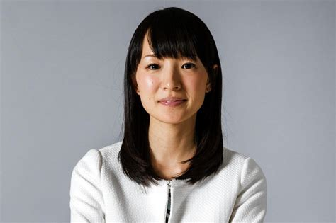 marie kondo blog read an excerpt from marie kondo s the life changing