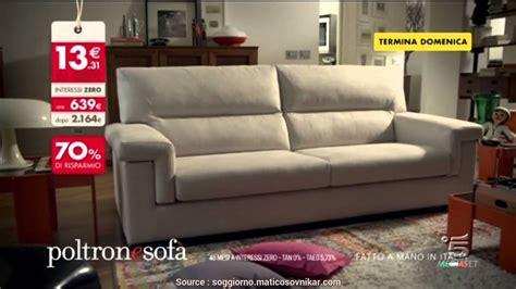 qualità divani poltrone e sofà eccezionale 4 poltrone sofa prezzi divano letto jake vintage