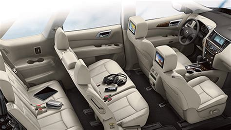 nissan murano 7 passenger reviews, prices, ratings with