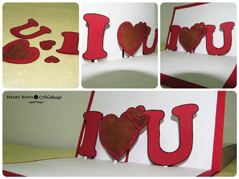 Handmade Valentines Day Gift - diy s day gifts affordable unique ideas