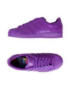 purple adidas sneakers adidas originals purple mutantsoftware co uk