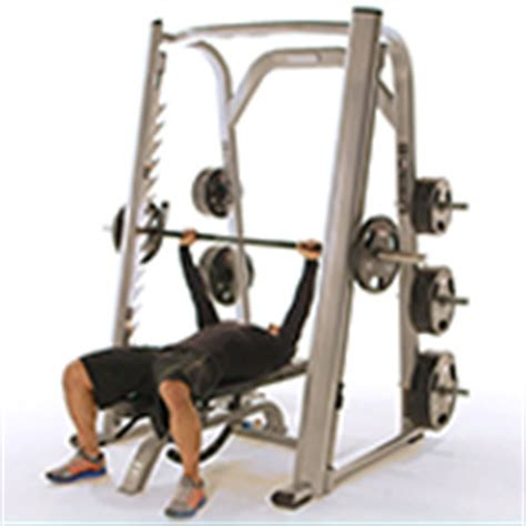 precor bench press precor product tutorials precor equipment tutorials