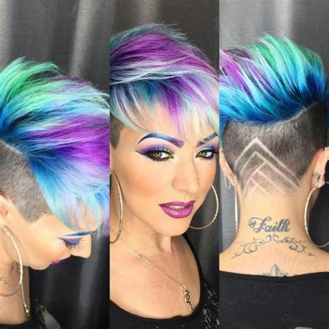 hair styles for an inverted egg shaped head http niffler elm tumblr com post 157399723736 mens
