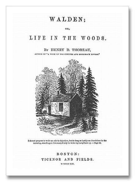www.ThoreauPage.com