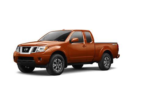 nissan truck 2016 2016 nissan frontier conceptcarz com