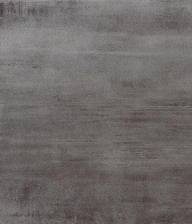 fliese grigio artech grigio fliese au 223 enfliesen refin architonic