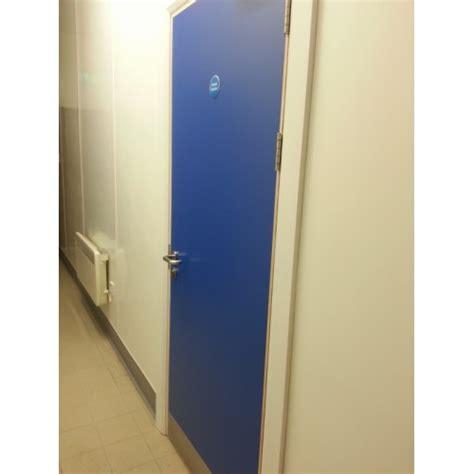 formica kitchen cabinet doors formica doors formica laminate cabinet doors 34 with