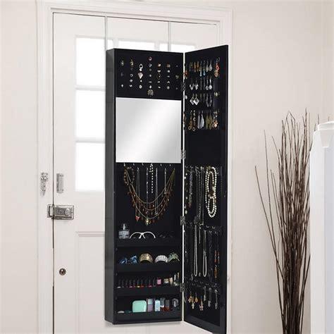 dark wood jewelry armoire baxton studio bimini brown wood jewelry armoire 28862 6559