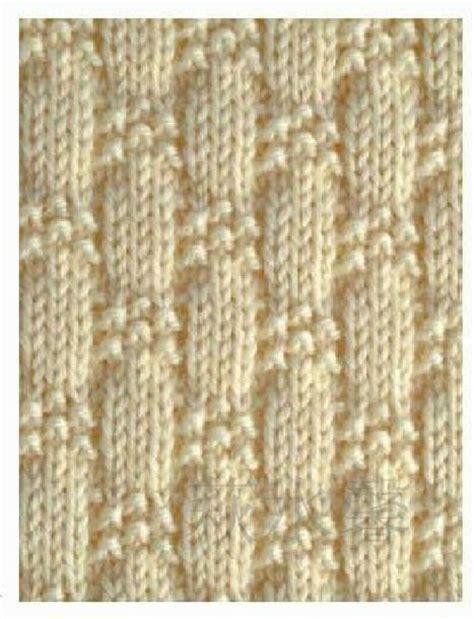 knit and purl stitch patterns knit and purl stitch patterns http www stranamam ru post