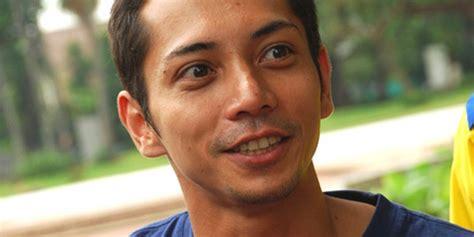 film dokumenter suku pedalaman fauzi baadilla diperkosa suku pedalaman papua kapanlagi com