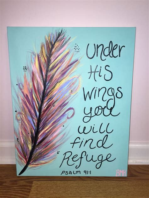 best 25 bible verse crafts ideas on baby bible quotes bible for and children