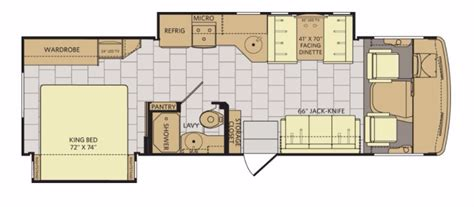 wilderness travel trailer floor plan 100 fleetwood wilderness travel trailer floor plans