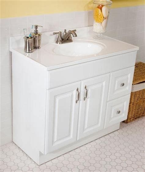 st paul bathroom vanity 1000 images about bath vanities by st paul on pinterest