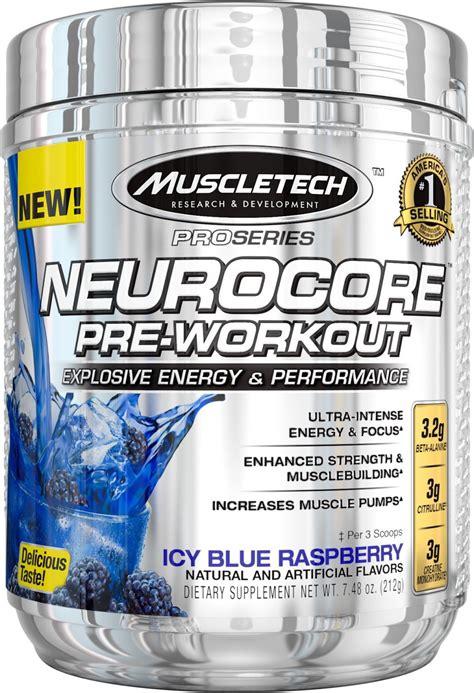 creatine vs pre workout muscletech pre workout explosion vs c4 workout