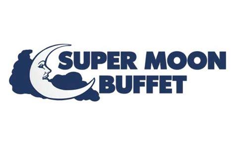 moon buffet discover st louis park