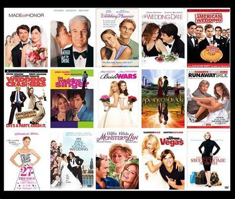 movie comedy romantic list 5 reasons romantic comedies suck kisses chaos
