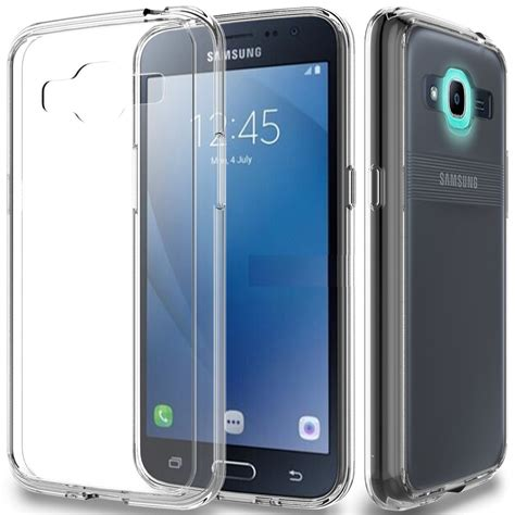 samsung galaxy j2 mobile themes download samsung galaxy j2 2016 cover by generix transparent