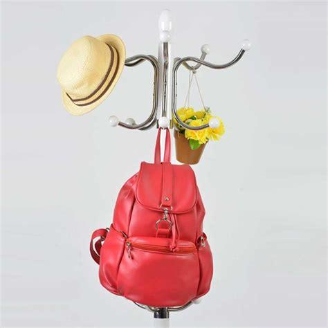 Tas Ransel Anak Sekolah Cewek Polka Pink 3 In 1 Gro Limited 1 tas ransel orchid untuk sekolah gila tas