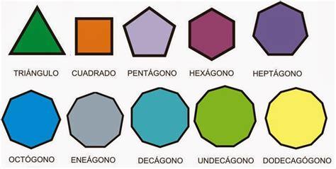 figuras geometricas regulares figura geometrica cuadrado related keywords suggestions