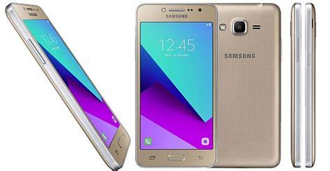 Army Samsung Grand Prime samsung galaxy grand prime plus galaxy grand prime plus sm g532f description and parameters