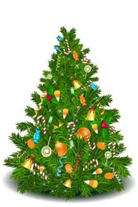 how to recycle an artificial christmas tree in fort worth tx how to recycle your tree