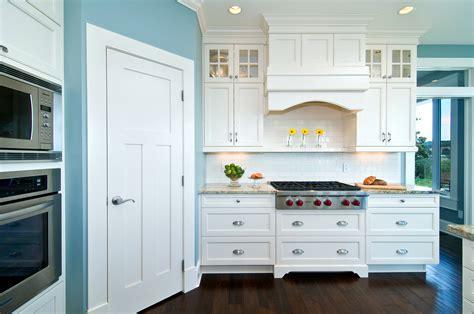 The Pantry Nanaimo by Kitchen Bathroom Design Portfolio Classic Kitchens