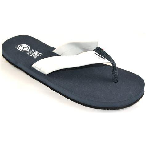 cool mens sandals cool shoe madisson mens flip flops sandals ebay
