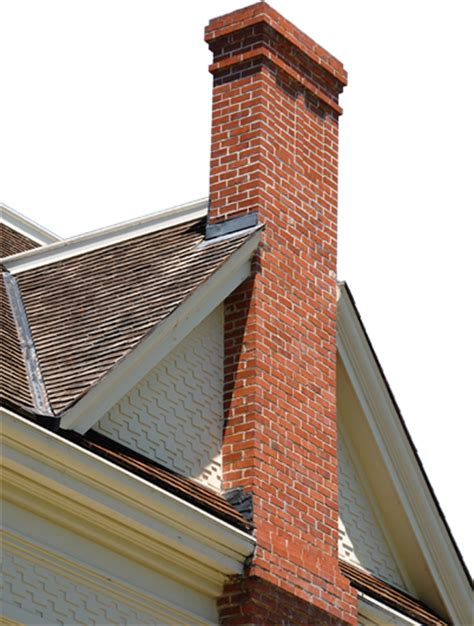 home designer pro chimney official home chimneysaver