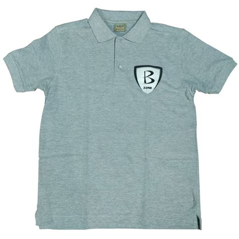 design your t shirt india buy design your own collar polo t shirt online for men