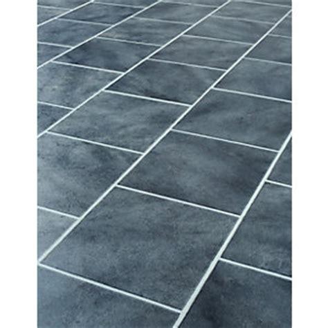 wickes anthracite laminate flooring wickes co uk