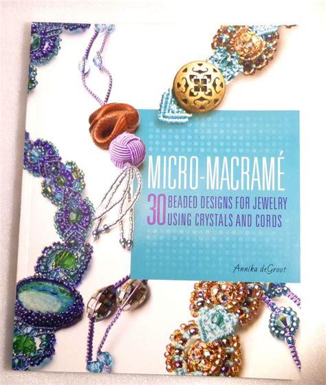 Macrame Techniques - technique du macram 233 fashion designs