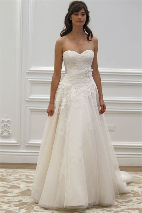 strapless wedding dresses wedding gowns best