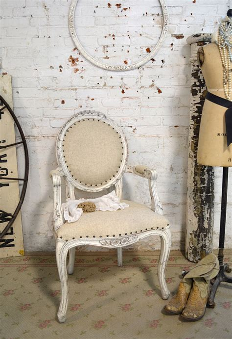 shabby chic armchair shabby chic chairs