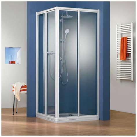 hsk duschen hsk prima gleitt 252 r f 252 r duschen eckeinstieg 75 cm megabad