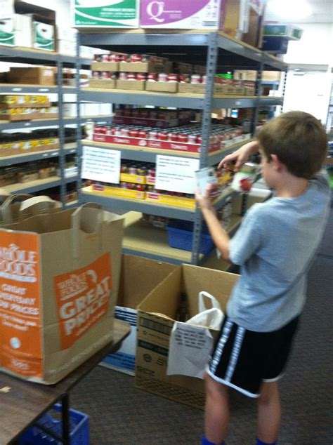 Food Pantry In Maryland by Gaithersburg Help Foodpantries Org