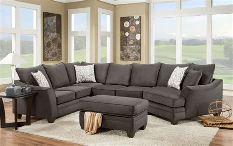 chelsea home furniture 183810 4040 sec fs sectionals