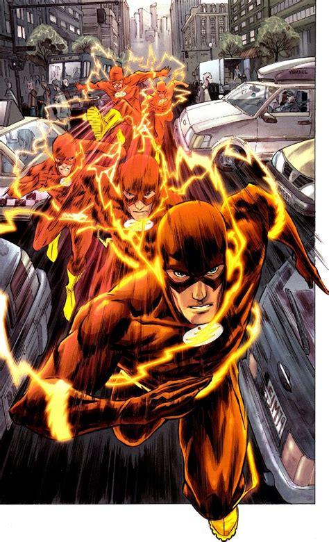 Hoodie The Flash I Run Things 1 dc comics barry allen the flash